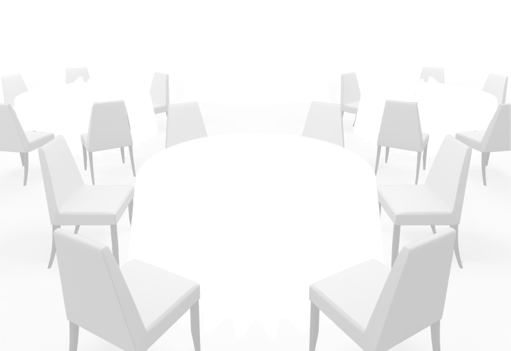 MAIN VISUAL chair